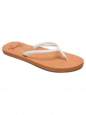 a2bc973d5906 ROXY COSTAS Sandale
