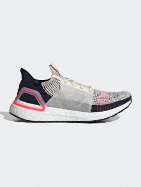 e0e4d054510 ADIDAS PERFORMANCE Обувки ULTRABOOST 19