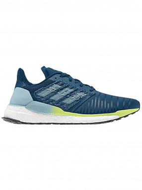 half off 24eba df0ed ADIDAS PERFORMANCE Shoes SOLARBOOST M