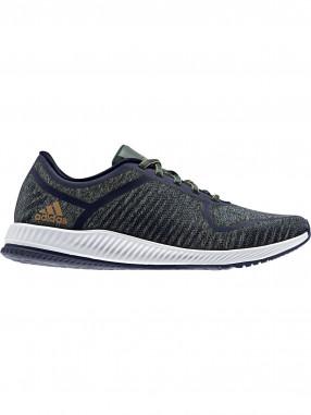 a1f1d3cdb7f ADIDAS PERFORMANCE Обувки ATHLETICS Bounce W