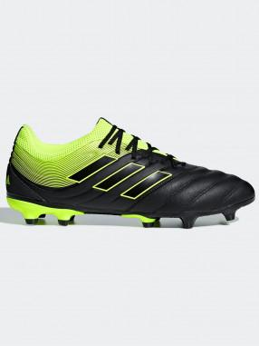 9dcb94c7fb1 Men   Footwear   Sports Shoes   Football Boots