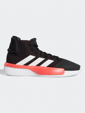 competitive price 63c66 80468 ADIDAS PERFORMANCE Pro Rivalry 2019 Shoes