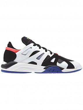3a473a5e953 Adidas Stan Smith - купи с доверие от districtshoes.bg