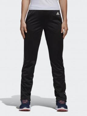 best website d2a9b 03fc7 ADIDAS PERFORMANCE D2M STRAIGHT Pants