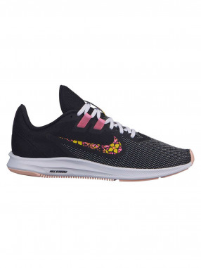 c765ebfe6f NIKE WMNS DOWNSHIFTER 9 SE Shoes