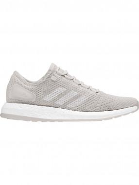 95d16395b94 Марки / ADIDAS PERFORMANCE / Обувки / Спортни обувки / Обувки за бягане