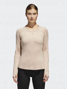 7017c1460d4 Спортове / БЯГАНЕ / Облекло / Блузи / Блузи с дълъг ръкав