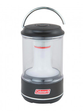 Coleman- tents, sleeping bags, lamps, lanterns