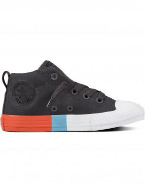a74b81386d7d CONVERSE Shoes Chuck Taylor All Star M
