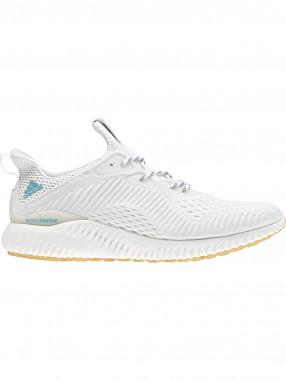 b8a4af44466 Марки / ADIDAS PERFORMANCE / Обувки / Спортни обувки