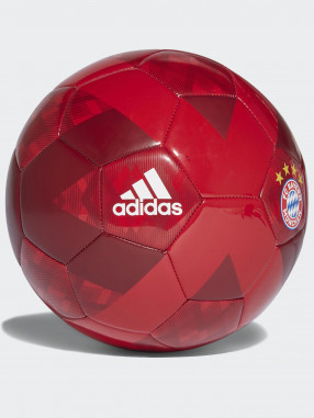 ae5ea0d234f ADIDAS PERFORMANCE Футболна топка FC Bayern FBL