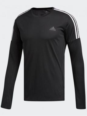 3e9e1b8fc90 Мъже / Марки / ADIDAS PERFORMANCE / Облекло / Блузи