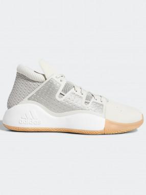 98820e56eed ADIDAS PERFORMANCE Обувки Pro Vision