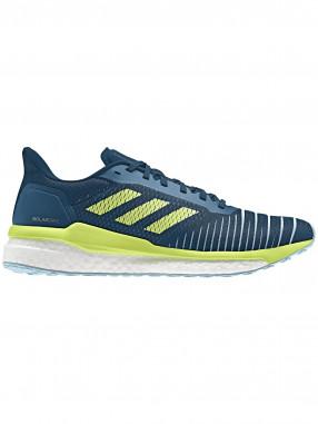 d4292949977 Жени / Марки / ADIDAS PERFORMANCE / Обувки / Спортни обувки / Обувки ...