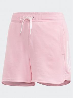 6cf0ad22cd8 ADIDAS PERFORMANCE Къси панталони W SID SHORT