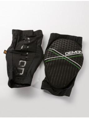 ceff4959368 Спортове / СКИ / Спортна екипировка / Протектори / Ски протектори