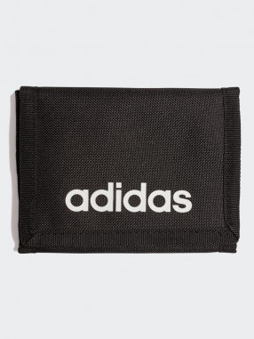 315c4164b47 ADIDAS SPORT INSPIRED Портмоне LIN CORE WALLET