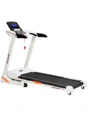big sale 48706 52450 Sport Vision - Професионални фитнес уреди