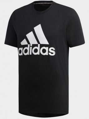 f622967bb65 ADIDAS PERFORMANCE Тениска MH BOS Tee