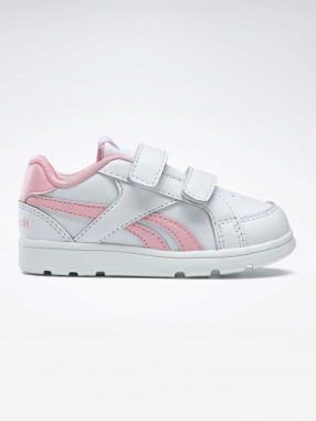 a5709720a92 Деца / Обувки / Ежедневни обувки / Обувки и кецове