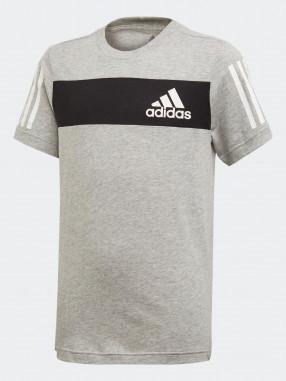 62ede2be5d1 Деца / Облекло / Тениски и потници / Тениски