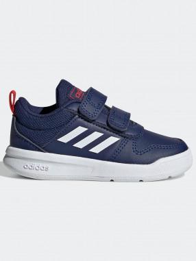 Pantofi Sport adidas Superstar J, 37 13