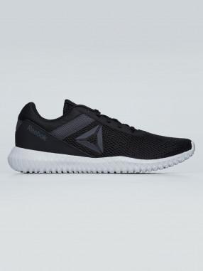 706690cec30 Марки / REEBOK SPORT / Обувки / Спортни обувки
