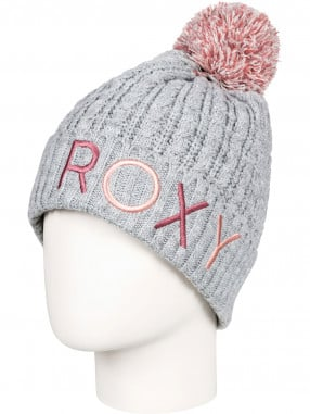 ec8aed53239 Women   All products   ROXY   Accessories   Hats   Scarves   Winter Hats