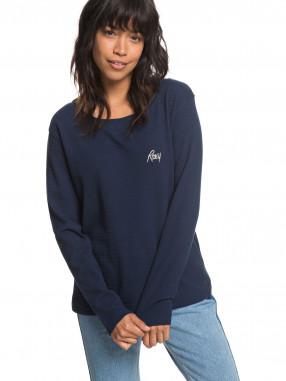 90fe4bdf624 Жени / Марки / ROXY / Облекло / Блузи / Блузи с дълъг ръкав