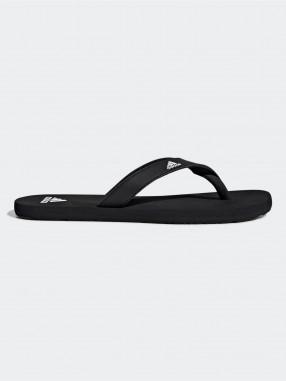 3da337c26 Men   Footwear   Flip-Flops   Slippers