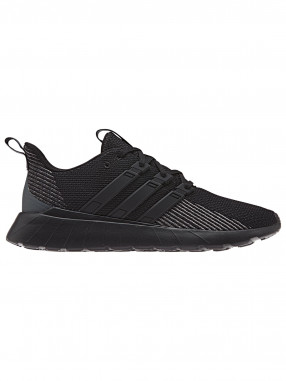2d90982398 ADIDAS SPORT INSPIRED QUESTAR FLOW Shoes. NEW
