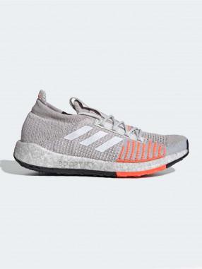 380e7b5ec23 Жени / Марки / ADIDAS PERFORMANCE / Обувки