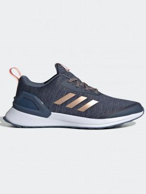 dec354d1069 adidas - маратонки, кецове, дрехи, аксесоари - SportDepot.bg