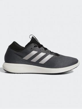 1039ffbf96a ADIDAS PERFORMANCE Обувки edgebounce shift w