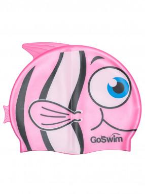 59f5abd9e54 Марки / GO SWIM / Спортна екипировка / Екипировка за плуване