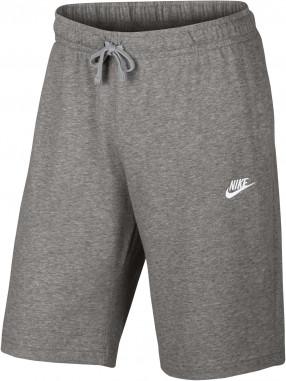 c5c15de61bd Мъже / Облекло / Панталони / Къси панталони