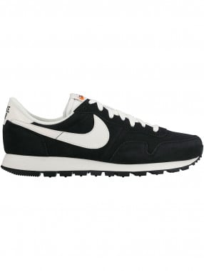 check out 3defa aaad9 NIKE Incaltaminte AIR PEGASUS 83 LTR