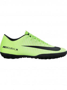 28d26801fff Мъже / Обувки / OUTLET / Спортни обувки / Обувки за футбол