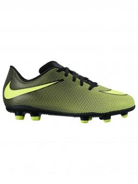c9a934cec2b Спортове / ФУТБОЛ / Обувки / Спортни обувки
