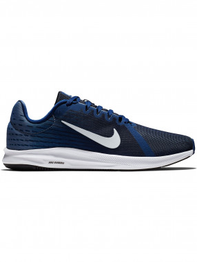4cc5161de9ee62 Brands   NIKE   Footwear   Sports Shoes   Running Shoes