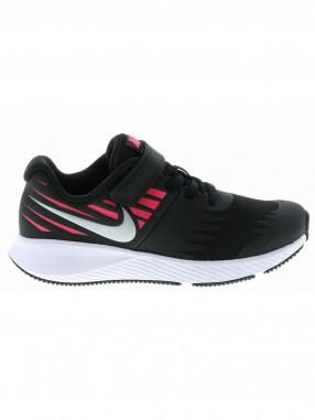 44d38176aac4 NIKE Shoes STAR RUNNER (PSV)