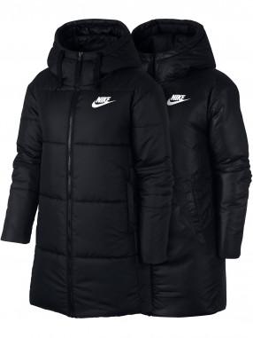 6e7053c61 NIKE W NSW SYN FILL PRKA Jacket