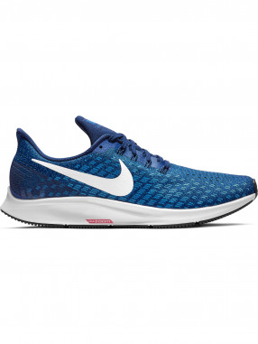 adfe5c41f6e6 Brands   NIKE   Footwear   Sports Shoes   Running Shoes