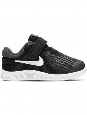 1373dfa2b4c Деца / Обувки / Ежедневни обувки