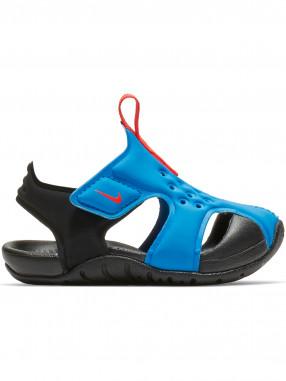 3ca271effc2 NIKE Sandale SUNRAY PROTECT 2 (TD)