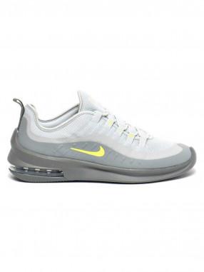 6c10027040465 Nike - маратонки, кецове, дрехи, аксесоари - SportDepot.bg