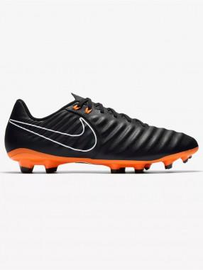 c6b7404c761 Спортове / ФУТБОЛ / Обувки / Спортни обувки / Обувки за футбол