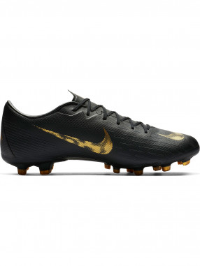 5d20d2ed7f1 Brands   NIKE   Footwear   Sports Shoes   Football Boots