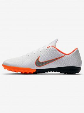 6feb63814b1 Мъже / Обувки / Спортни обувки / Обувки за футбол