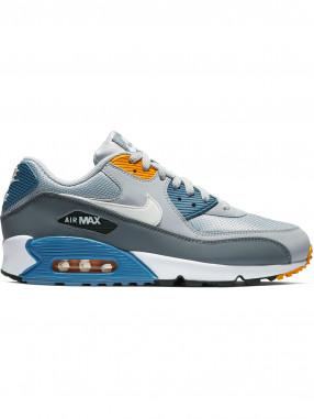 de32ef2272ed3 NIKE Обувки AIR MAX 90 ESSENTIAL